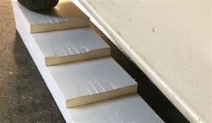 Rampe De Levage : rampe de levage voiture en bois beardstyle ~ Dode.kayakingforconservation.com Idées de Décoration