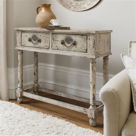 kitchen cabinets vermont 25 best images about side l console tables dressers 3287