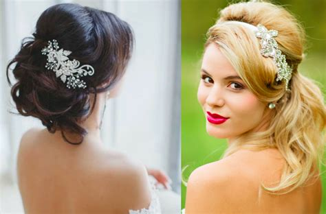 canapé tiara but sparkly wedding ideas guides for brides