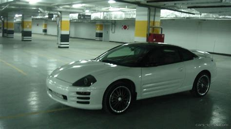 1998 Mitsubishi Eclipse Spyder Convertible by 1998 Mitsubishi Eclipse Spyder Convertible Specifications