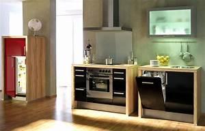 Arbeitsfläche Küche Vergrößern : singlek chen minik chen bilder und ideen ~ Markanthonyermac.com Haus und Dekorationen