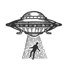 Ufo Vector Images (over 22,000)