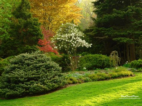 Wallpaper Of Garden by Gardens Wallpapers Images And Nature Wallpaper Gardens