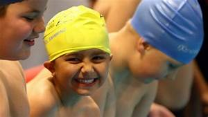 asa swimming lesson plan template - school swimming vs private lessons a guide for parents