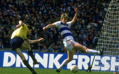 Top 10 Best QPR Players Of All Time: The Greatest Hoops ...