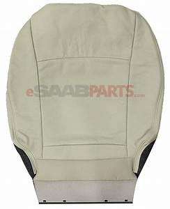 Saab b235e — check out genuine saab part on ebay