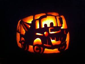 Image Gallery mater pumpkin carving pattern