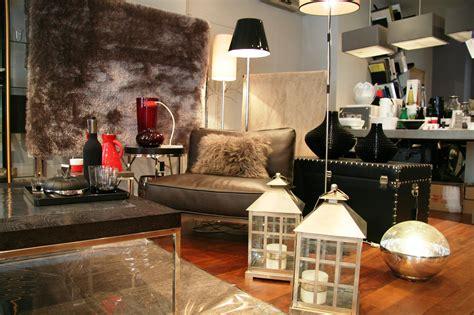 objet decoration salon maison design wibliacom