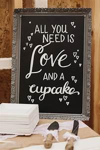 30, Rustic, Wedding, Signs, U0026, Ideas, For, Weddings