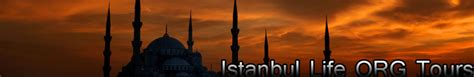 services organisations  istanbulistanbul life org