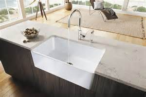 Jack London Kitchen And Bath Picture