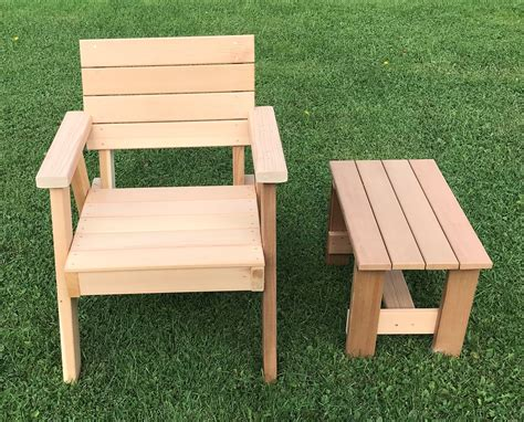 totally  downloadable woodworking plans  outdoor