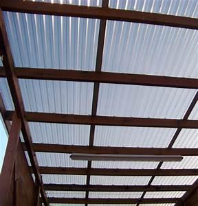 Doppelstegplatten Verlegen Unterkonstruktion : uv best ndigkeit polycarbonat und acryl stegplatten der dachplattenprofi ~ Frokenaadalensverden.com Haus und Dekorationen