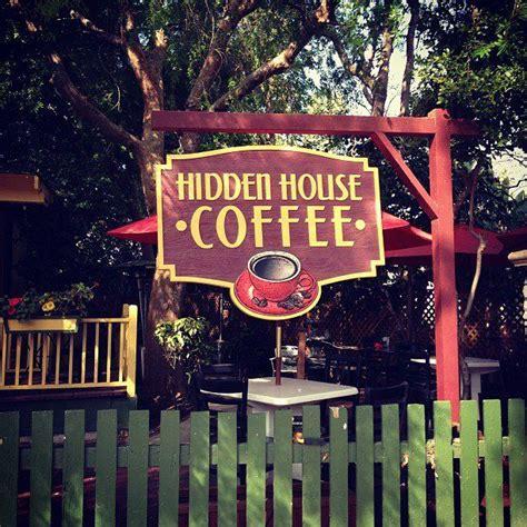 Get directions, reviews and information for hidden house coffee in santa ana, ca. Hidden House Coffee Roasters - San Juan Capistrano, CA | Hidden house, Coffee house, Coffee roasters