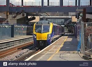Station De Traction : traction photos traction images alamy ~ Farleysfitness.com Idées de Décoration