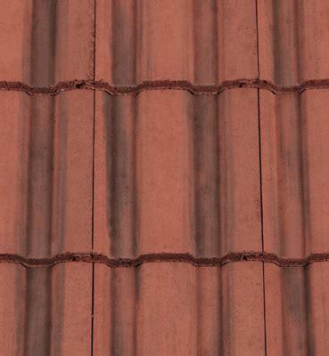 Redland Renown Roof Tile