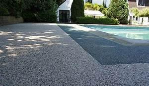 100 ideas to try about beton desactive garden steps With maison avec escalier exterieur 18 beton decoratif une solution esthetique pour votre cour