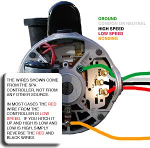 hot tub pump wiring diagram hot image wiring diagram watch more like a 4 speed motor on hot tub pump wiring diagram