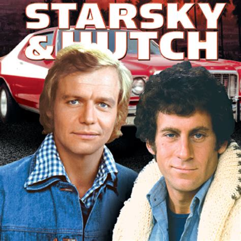 starsky and hutch starsky hutch season 2 on itunes