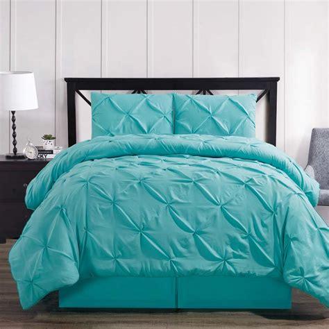 how to clean comforter how to clean aqua comforter set