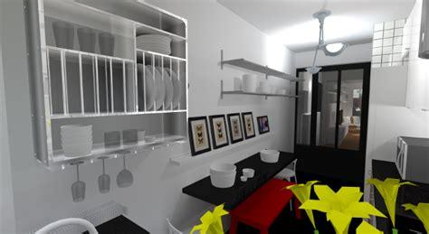 sketchup cuisine formation sketchup sandrine verelst architecte d intérieur