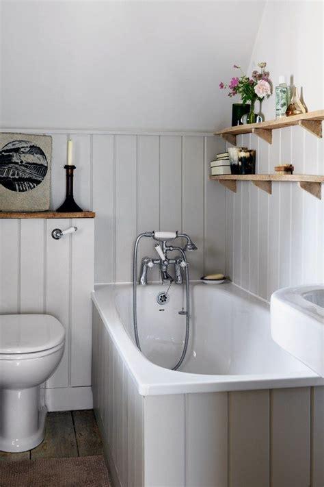 Cottage Bathroom Ideas by Best 25 Cottage Bathrooms Ideas On Cottage