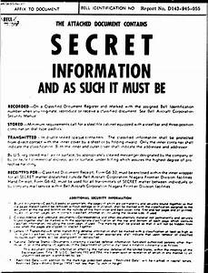 secret nasa files cover page pics about space With classified documents images