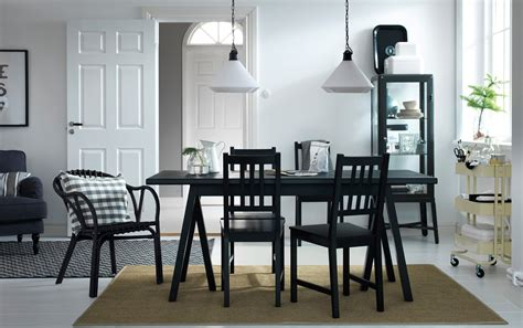Dining Room Furniture & Ideas  Ikea. Wall Decor Ideas Living Room. Side Tables For Living Room Modern. Shelving Ideas Living Room. Air Conditioner For Living Room. Coaster Living Room Furniture. Living Room Sets Ikea. Modern Style Living Room Furniture. Framed Wall Pictures For Living Room
