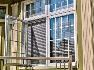 windows patio doors shadepro north americas roll
