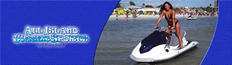 marco island water sports coupons