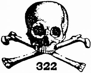 REVEALED: 'Skull And Bones' Secret Society Which US ...