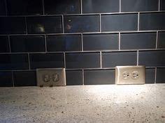 1000+ Images About Hiding Electric Outlet  Kitchen. Ikea Kitchen Sinks Uk. Kitchen Desk Into Bar. Vintage Kitchen Wall Art. Kitchen Layout Diy. Kitchen Nook Woodworking Plans. Kitchen Door Drawer Handles. Small Kitchen Diner Ideas Uk. Kitchenaid Juicer Parts