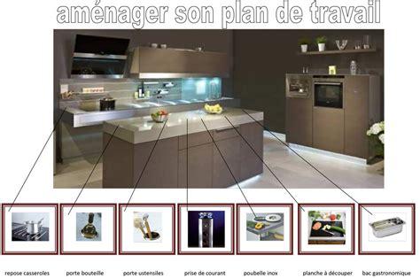 prise encastrable plan de travail cuisine prise encastrable plan de travail wikilia fr