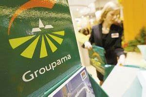 Groupama Assurance Credit : cr dit auto groupama pr t d sirio ~ Medecine-chirurgie-esthetiques.com Avis de Voitures