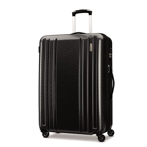 "Samsonite Carbon 2 28"" Spinner Luggage"