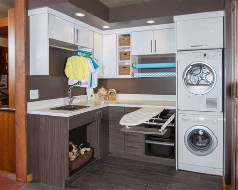 kitchen bath laundry rooms remodeling