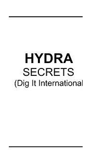 Secret (Joy Mix) - YouTube