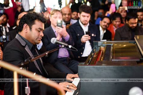 Chinmayi Sripada, Str Come Out In Support Of Ar Rahman