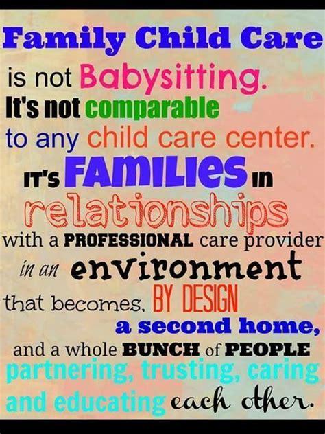 preschool quotes quotesgram 385 | 1098941843 af20da198b2d0c6a2188ed8fd5f9da80