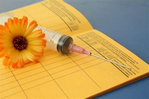 roeteln eine impfung schuetzt mamiwebde
