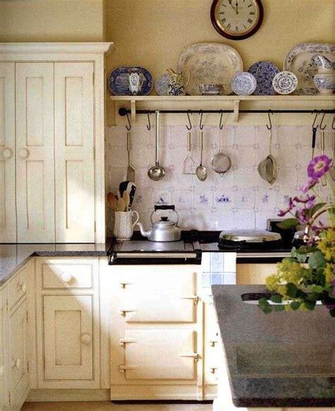 stile cottage cucine in stile cottage nel 2019 kitchen stile cottage