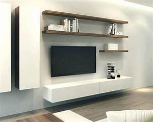 Ikea Tv Wall Unit Large Size Of Living Built In