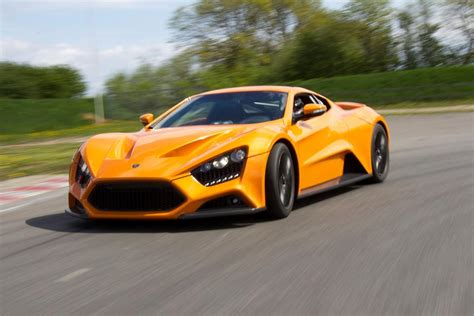 zenvo st     expensive cars youve