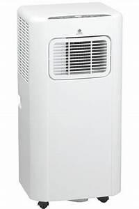 Meilleur Climatiseur Mobile : avis climatiseur portable comparatif test le meilleur ~ Melissatoandfro.com Idées de Décoration