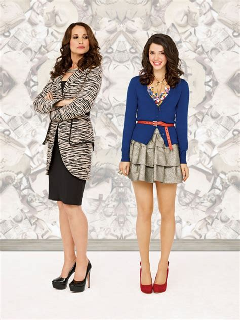 by design season 2 by design cancelled or renewed for season two