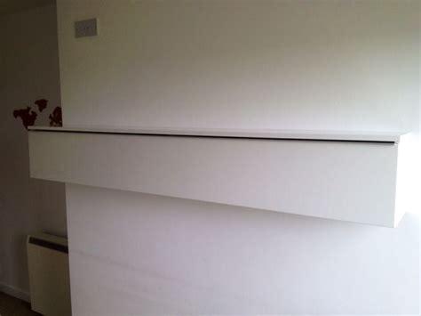 Besta Tv Wand by Besta Wand Beautiful Idee Fr Ein Rustikale Esszimmer