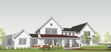 new farmhouse plans simply home designs modern farmhouse by
