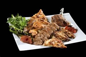 Turkish BBQ Stock Photo 03 free download