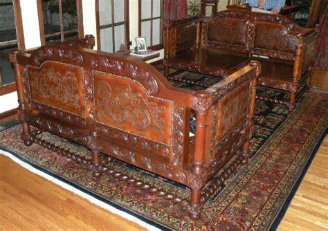 renaissance architecture spanish revival sofa tuscan