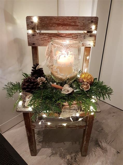 Weihnachtsdeko Fenster Weihnachten by Weihnachtsdeko Weihnachten Weihnachtsdeko Weihnachten